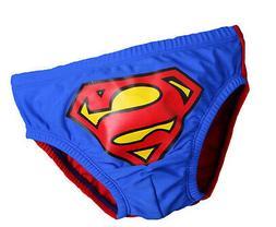 1PC baby Triangle swimming trunks Children Swimwear Baby Swi