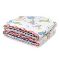 2 DIAPERS* Rearz NEW Dinosaur Elite Adult Printed diaper Bab