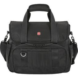 2651 diaper tote black diaper bags