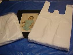 300 Baby Diaper Disposal Bags E-Z Tie Handles Gift, Nursery,