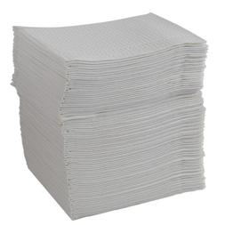 500 disposable baby changing liners