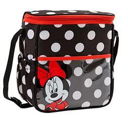 Disney Mickey Mouse Mini Diaper Bag, Universe