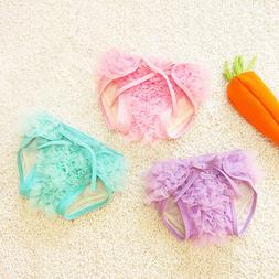 Anti-Leakage Diaper Baby Girls/Boys Swimming Shorts Toddlers
