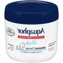 Aquaphor Baby Healing Ointment, 14 oz