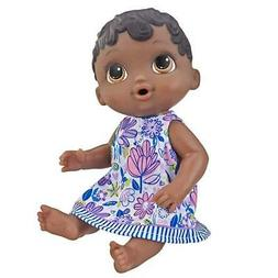 Baby Alive Ready for Bed Baby Doll, Diapers & Accessories Se
