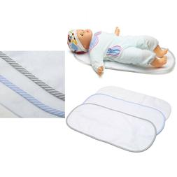 Baby Changing Pad Travel Diaper Mat Waterproof Nappy Large S