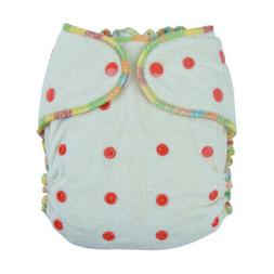 You Pick BumGenius /& Super Undies Cloth Diapers Lot