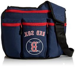 Diaper Dude Diaper Dude Boston Red Sox Diaper Bag Diaper Bag