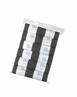Oh Baby Bags Bulk Economy Pack Refill - Recycled Disposable