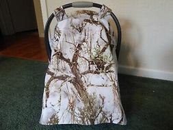 cars diaper bag car seat canopy