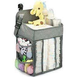 Changing Diaper Stackers & Caddies Table Organizer - Baby Ha