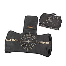 Tactical Baby Gear Changing Mat/Pad