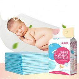Changing Pad Newborn Urine Mat Creative Travel Disposable Na