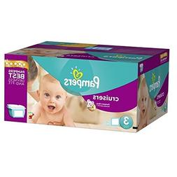 cruisers diapers 3