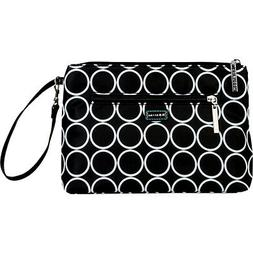 Kalencom Diaper Bag Clutch 27 Colors Diaper Bags & Accessori