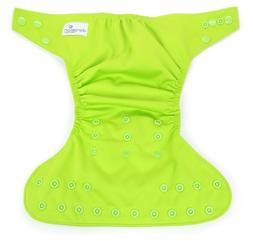 Dandelion Diapers Diaper Covers -Shell with Snaps- One Size