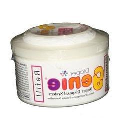 Diaper Genie Diaper Disposal System