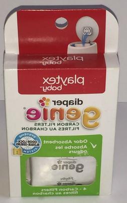 Diaper Genie Carbon Filter
