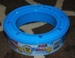Playtex Diaper Genie II or Elite Refill Cartridge Baby Diape