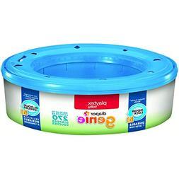 Playtex Diaper Genie Refill 1350 Total -
