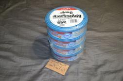 Playtex Diaper Genie Value Pack 4 Pack 960 Count Refill Bags
