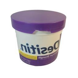 Desitin Diaper Rash Ointment, 16 oz - 4 pack Diaper rash cre