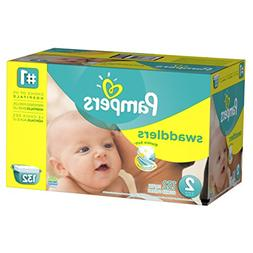 diapers 2 giant