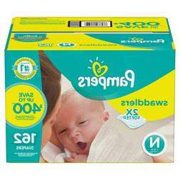 diapers choose your size best price
