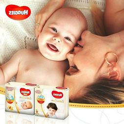 diapers extra care perfect in all delicate