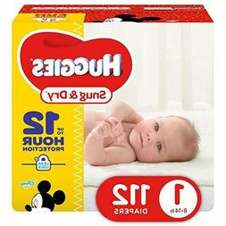 discount price disposable diapers size 1 8