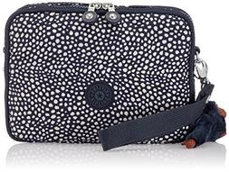 Kipling - DONNICA - Babybag with changing mat - Dot Dot Dot