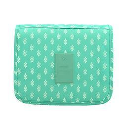Dopp Kit,Mossio Storage Diaper Bag Cosmetics Luggage Organiz