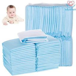 Herbabe 10/100pc Disposable Baby <font><b>Diaper</b></font>