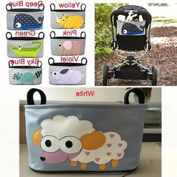 Hot Selling Baby Strollers Accessories Baby Carriage Pram Ca