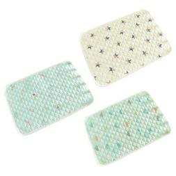 Infant Changing Mat Sheet Foldable Travel Changing Station N