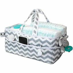 Kiddy Diaper Stackers & Caddies Kaddy Caddy And Nursery Stor