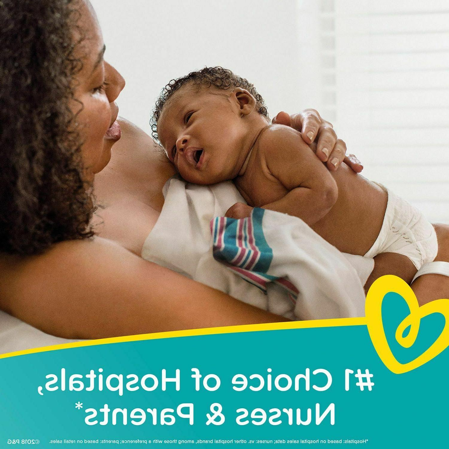 Pampers *BEST PRICE SERVICE IN US