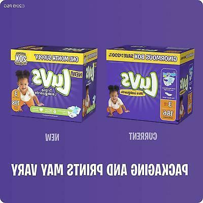 Diapers Newborn / 1 , 252 - Disposable