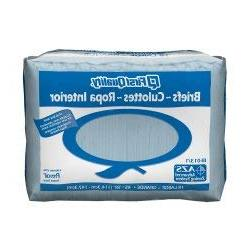 First Quality BriefFirst Quality Tab Closure Large Disposabl