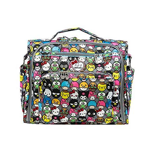 hello kitty collection b f