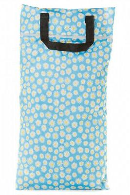 large boom buttons cloth nappies waterproof washable