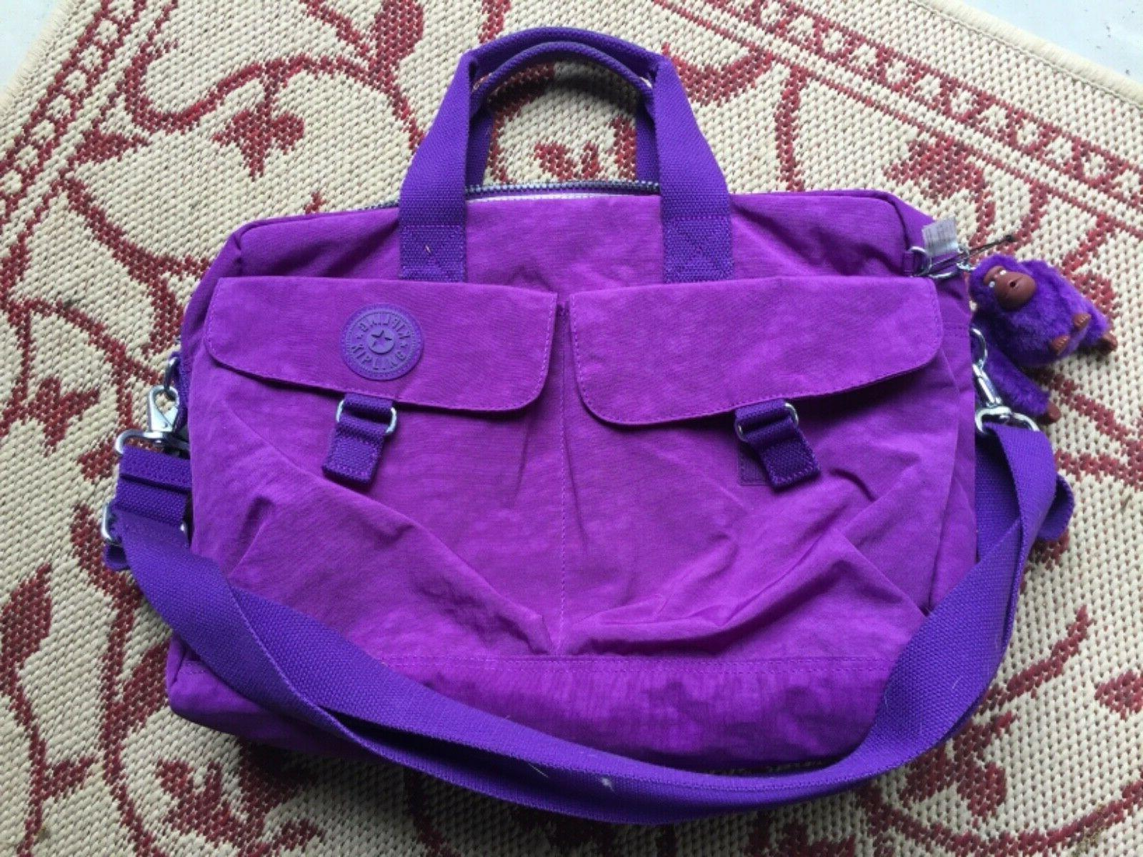 luggage new baby nursery bag tm2406 briefcase
