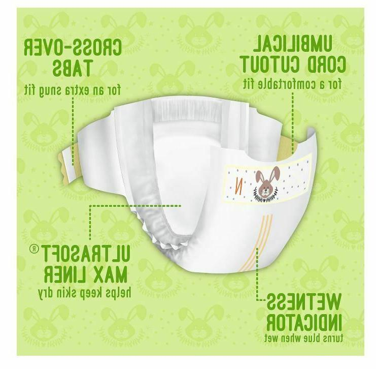 Member's Diapers Size Size Size