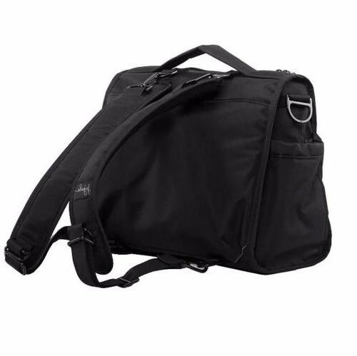 NEW BFF Convertible Bag,