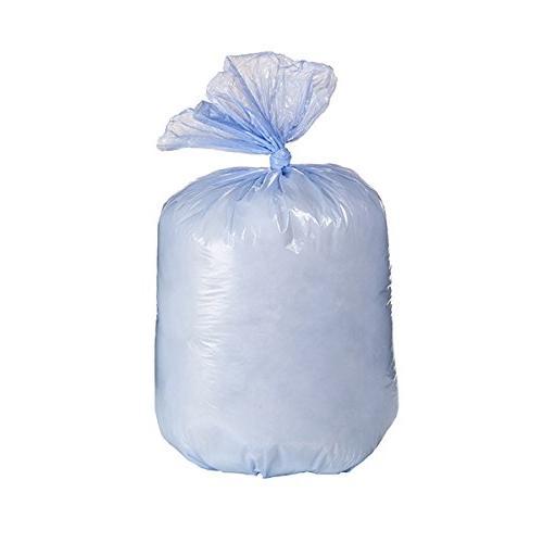 Ubbi Plastic Count