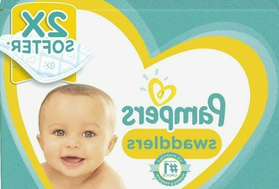 swaddlers disposable diapers preemie newborn 1 2
