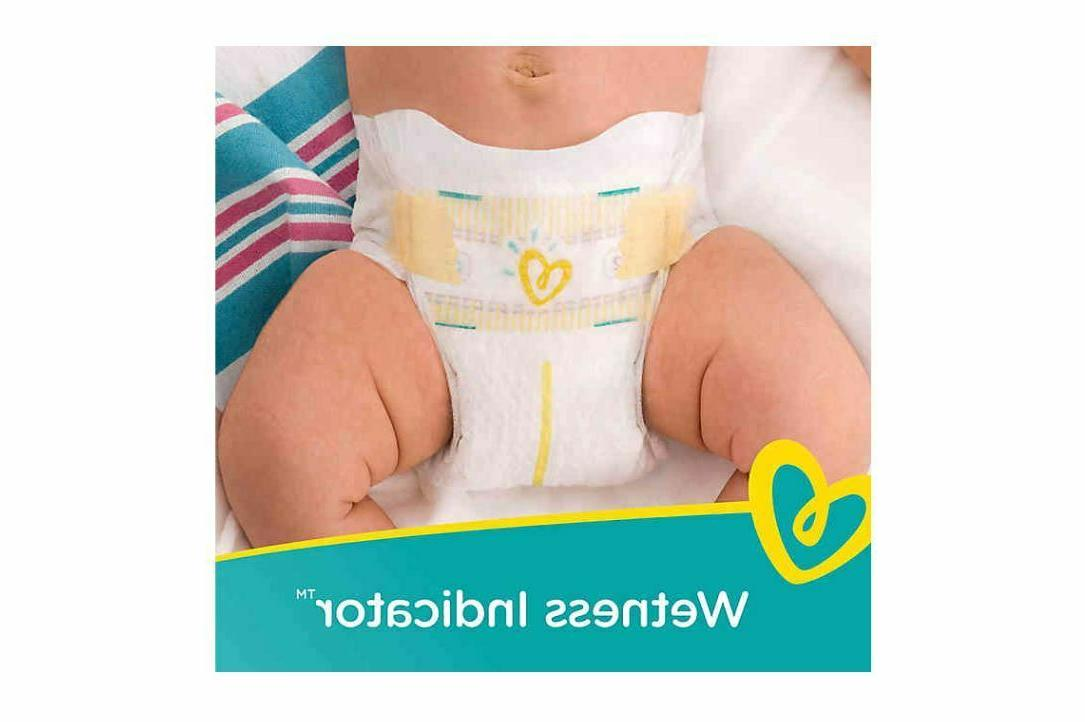 Pack Diapers Super-soft - FreeShip