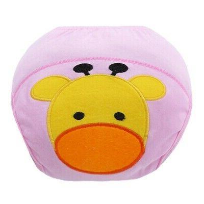Toddler Nappies Cute Diaper