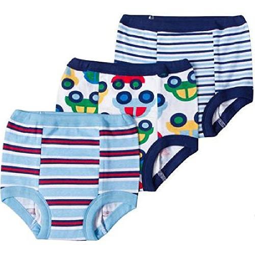 toddler cotton training pants