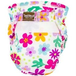 ultra lite one diapers